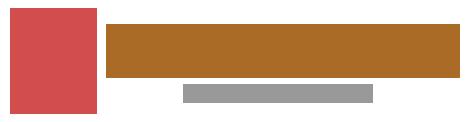 Cao bồ kết – Mỹ Phẩm Swhite – Swhite Bình Dương – Dưỡng da Swhite – Nạ Bắc Swhite – Dưỡng Da Swhite – LH: 0948.968.723